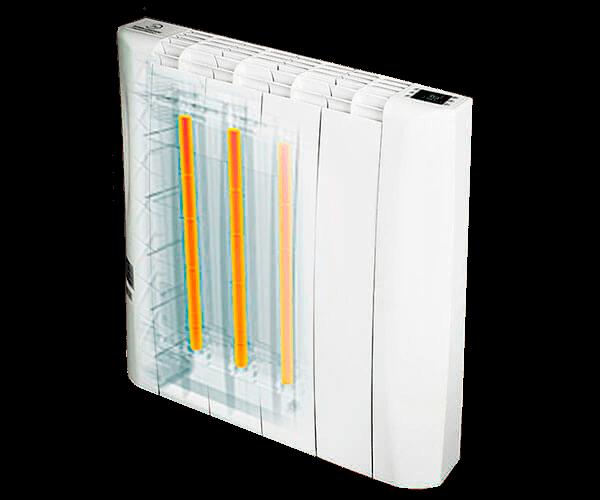 Руководство по эксплуатации радиаторов